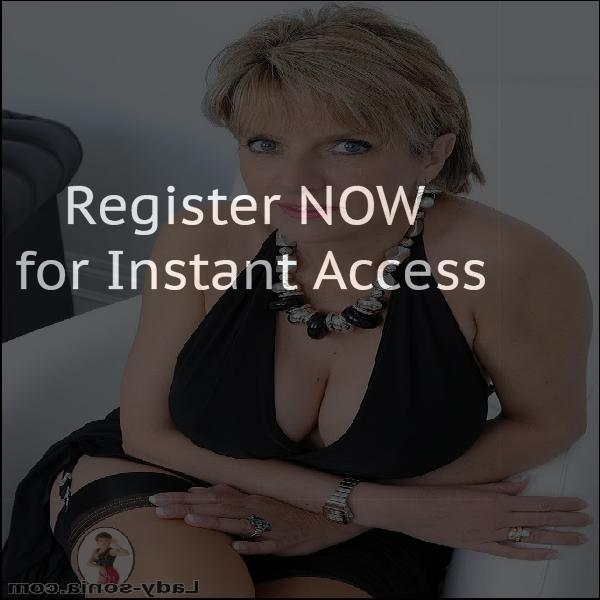 For women only Caboolture in